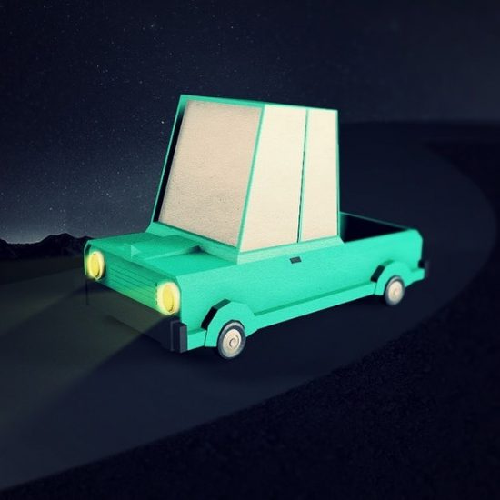 lowpoly-05